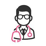Embarazo de Alto Riesgo, Ginecología y Obstetricia en Colima